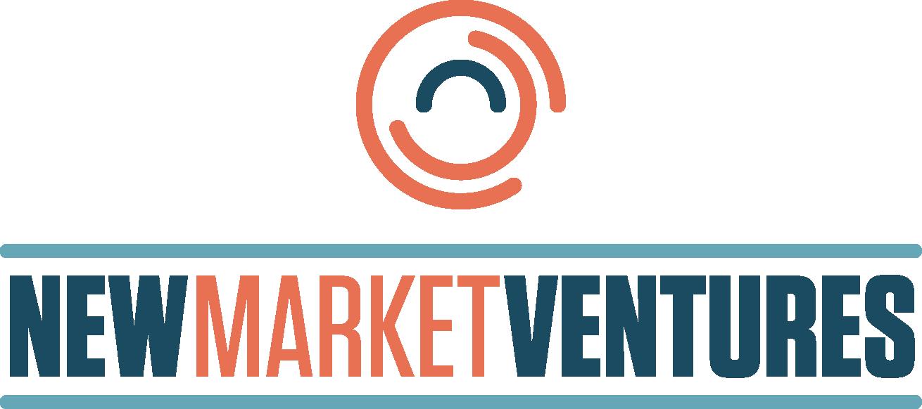 New Market Ventures, LLC Logo