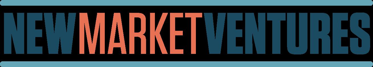 New Market Ventures, LLC